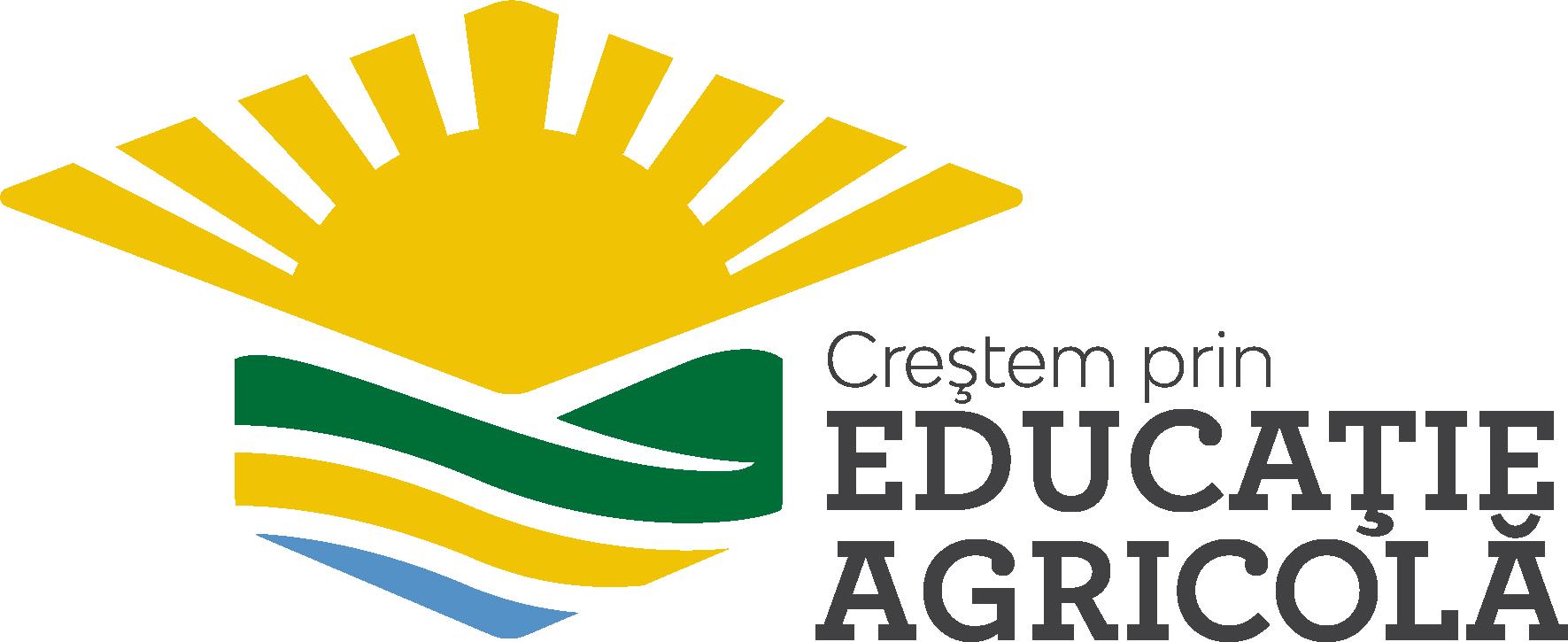 Educatie Agricola